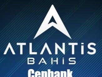 Atlantisbahis Cepbank