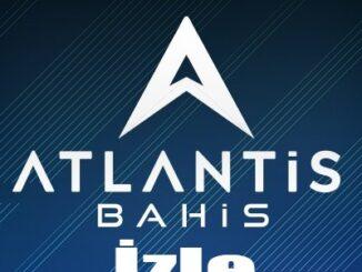 Atlantisbahis İzle